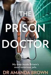 The Prison Doctor Book Pdf