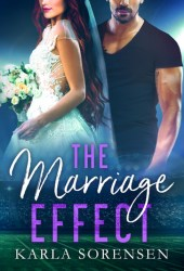 The Marriage Effect (Washington Wolves #3) Pdf Book