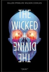 ″Okay″ (The Wicked + The Divine #9) Pdf Book