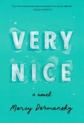 Very Nice Book Pdf
