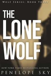 The Lone Wolf (Wolf #3) Pdf Book