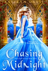 Chasing Midnight (Once Upon A Curse, #3) Pdf Book