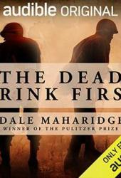 The Dead Drink First Book Pdf