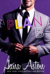 Plan B (Best Laid Plans, #2) Pdf Book