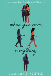 When You Were Everything Pdf Book