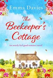 The Beekeeper's Cottage Pdf Book