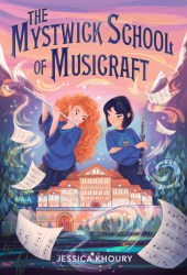 The Mystwick School of Musicraft Book Pdf