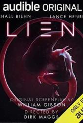Alien III Book Pdf