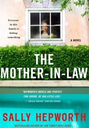 The Mother-in-Law Pdf Book
