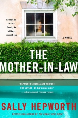The Mother-in-Law Book Pdf ePub