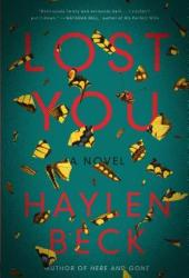 Lost You Pdf Book