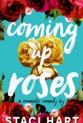 Coming Up Roses Book Pdf