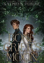 Bone ​Crier's Moon (Bone Grace, #1) Pdf Book