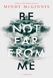 Be Not Far From Me Pdf Book