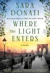 Where the Light Enters Pdf Book