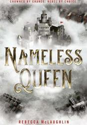 Nameless Queen Pdf Book