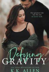 Defying Gravity Pdf Book