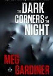 The Dark Corners of the Night (UNSUB, #3) Pdf Book