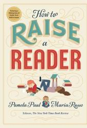 How to Raise a Reader Pdf Book