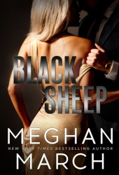 Black Sheep (Dirty Mafia Duet, #1) Pdf Book