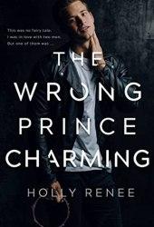 The Wrong Prince Charming Pdf Book