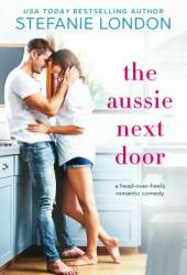 The Aussie Next Door Pdf Book