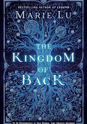 The Kingdom of Back Pdf Book