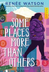 Some Places More Than Others Pdf Book