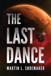 The Last Dance Book Pdf