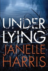 Under Lying Book Pdf