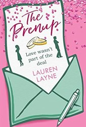 The Prenup Book Pdf