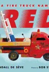 A Fire Truck Named Red Book Pdf