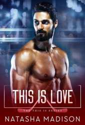This Is Love (This is, #3) Pdf Book
