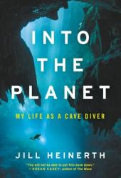 Into the Planet Pdf Book