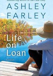 Life on Loan Pdf Book