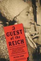 A Guest of the Reich Pdf Book