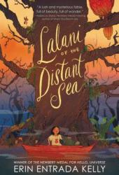 Lalani of the Distant Sea Pdf Book