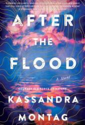 After the Flood Book Pdf