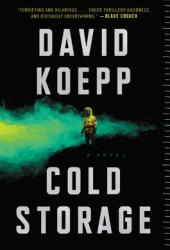 Cold Storage Pdf Book