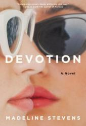 Devotion Pdf Book