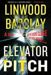 Elevator Pitch Pdf Book