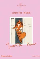 Judith Kerr Pdf Book