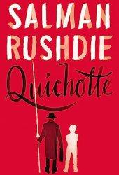 Quichotte Pdf Book