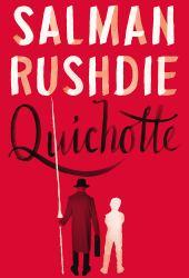Quichotte Book Pdf