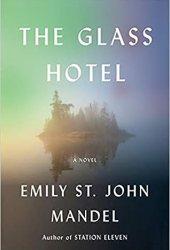 The Glass Hotel Pdf Book