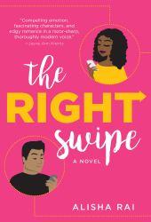 The Right Swipe (Modern Love, #1) Pdf Book