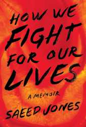 How We Fight For Our Lives Pdf Book