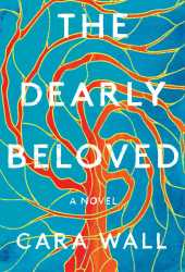 The Dearly Beloved Pdf Book