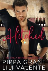 Hitched Pdf Book