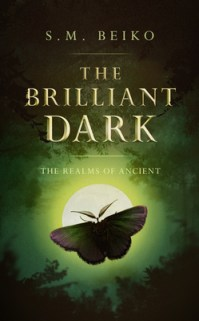 the brilliant dark
